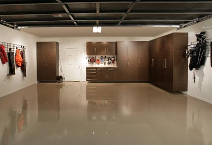 Miami garage floor epoxy coatings paint fort lauderdale loading solutioingenieria Choice Image