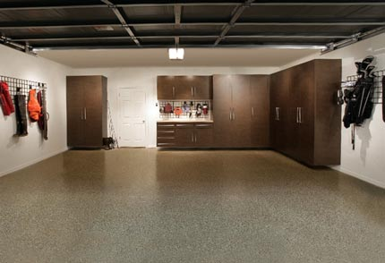 Garage flooring systems do yourself 28 images epoxy flooring do garage flooring systems do yourself review the benefits of epoxymaster garage floor epoxy kits solutioingenieria Choice Image